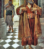The_Pharisee_and_the_Publican