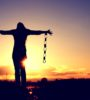 freedom-in-christ